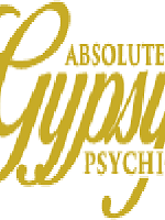 Absolutely Gypsy Psychics