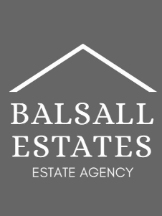 Reputable general contractors, skill trades and business . .Emergency repairs for plumbing repairs, electrical repair, roofing repair, heating and cooling repair , appliance repairs, moving services, animal control. Balsall Common Estate & Lettings Agents in Hampton in Arden England