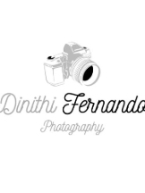Dinithi Fernando Photography