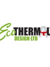Eco-Thermal Design Ltd