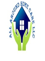 All Around Home Care Llc