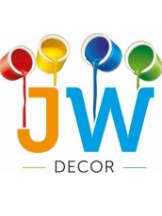 JW Décor – Painter And Decorator Coatbridge