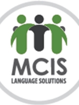 MCIS Language Solutions