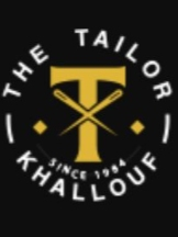 The Tailor Khallouf
