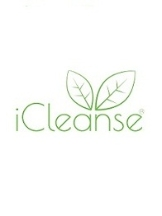 iCleanse
