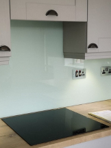 Profile Glass Limited
