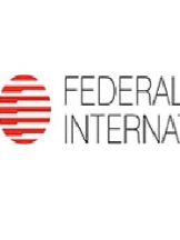 FM international Debt Collection Agency