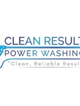 Clean Result Power Washing LLC