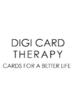 Digi Card Therapy