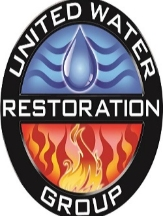 United Water Restoration Group of Memphis