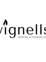 Wignells Heating and Cooking