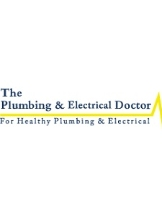 The Plumbing & Electrical Doctor