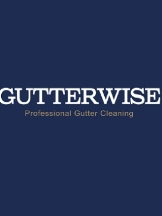 GutterWise Gutter Cleaning