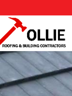 Recommended Roofers Coatbridge