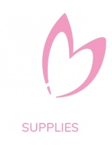 CM Hair and Beauty Supplies Ltd