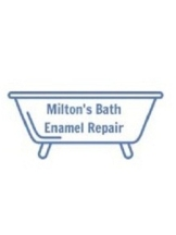 Miltons Bath Enamel Repair, Bath Re Enamelling & Shower Tray Repair Essex