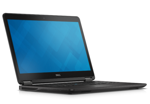Know where thing about Ultrabook DELL LATITUDE 7270 i7 Notebook