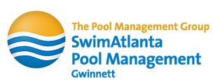 Pool Management Services in GA | SwimAtlanta Pool Management - Gwinnett